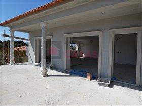 Image No.1-Maison de 3 chambres à vendre à Aljubarrota