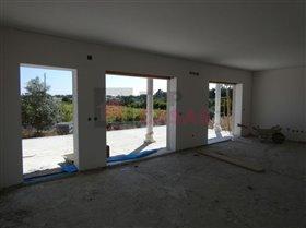 Image No.2-Maison de 3 chambres à vendre à Aljubarrota