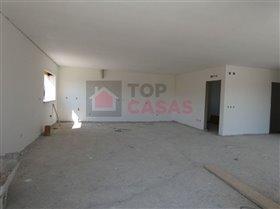 Image No.3-Maison de 3 chambres à vendre à Aljubarrota