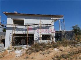 Image No.4-Maison de 3 chambres à vendre à Aljubarrota