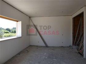 Image No.5-Maison de 3 chambres à vendre à Aljubarrota