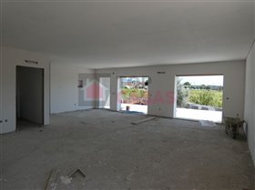 Image No.6-Maison de 3 chambres à vendre à Aljubarrota