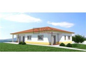 Image No.7-Maison de 3 chambres à vendre à Aljubarrota