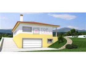 Image No.8-Maison de 3 chambres à vendre à Aljubarrota