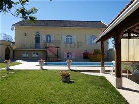Image No.0-Maison de 5 chambres à vendre à Bombarral