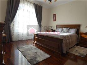 Image No.9-Maison de 5 chambres à vendre à Bombarral