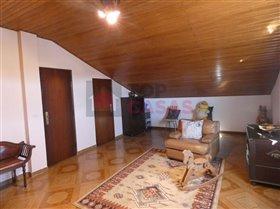 Image No.10-Maison de 5 chambres à vendre à Bombarral