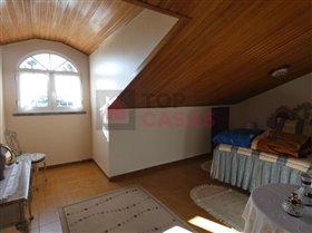 Image No.11-Maison de 5 chambres à vendre à Bombarral