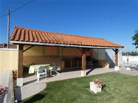Image No.12-Maison de 5 chambres à vendre à Bombarral