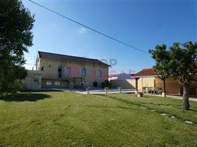 Image No.13-Maison de 5 chambres à vendre à Bombarral