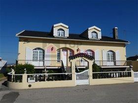 Image No.14-Maison de 5 chambres à vendre à Bombarral