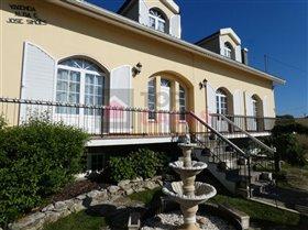 Image No.2-Maison de 5 chambres à vendre à Bombarral