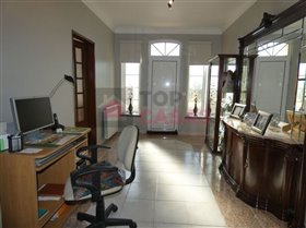 Image No.3-Maison de 5 chambres à vendre à Bombarral