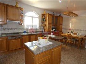 Image No.5-Maison de 5 chambres à vendre à Bombarral