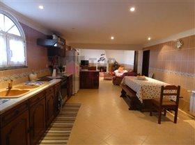 Image No.6-Maison de 5 chambres à vendre à Bombarral