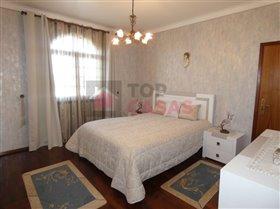 Image No.7-Maison de 5 chambres à vendre à Bombarral
