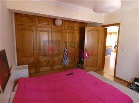 Image No.9-Maison de 5 chambres à vendre à Reguengo Grande