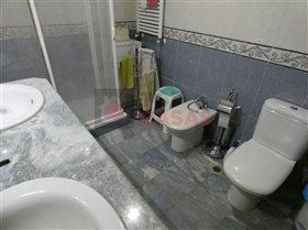 Image No.10-Maison de 5 chambres à vendre à Reguengo Grande