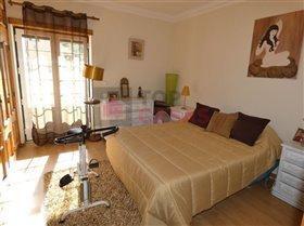 Image No.11-Maison de 5 chambres à vendre à Reguengo Grande