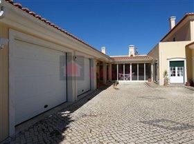 Image No.12-Maison de 5 chambres à vendre à Reguengo Grande
