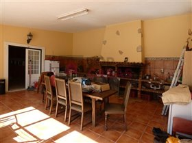 Image No.14-Maison de 5 chambres à vendre à Reguengo Grande