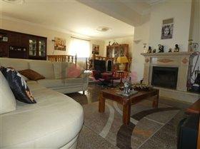 Image No.3-Maison de 5 chambres à vendre à Reguengo Grande