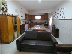 Image No.5-Maison de 5 chambres à vendre à Reguengo Grande