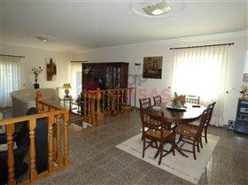 Image No.6-Maison de 5 chambres à vendre à Reguengo Grande
