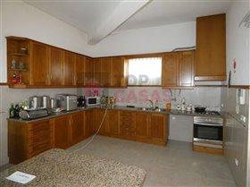 Image No.7-Maison de 5 chambres à vendre à Reguengo Grande