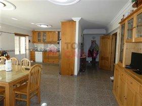 Image No.8-Maison de 5 chambres à vendre à Reguengo Grande