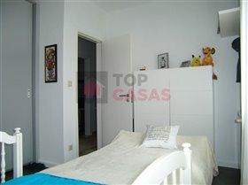 Image No.9-Maison de 5 chambres à vendre à Nadadouro