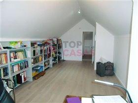 Image No.10-Maison de 5 chambres à vendre à Nadadouro