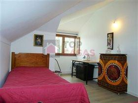 Image No.11-Maison de 5 chambres à vendre à Nadadouro