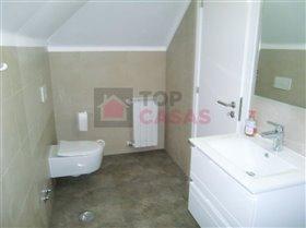 Image No.12-Maison de 5 chambres à vendre à Nadadouro
