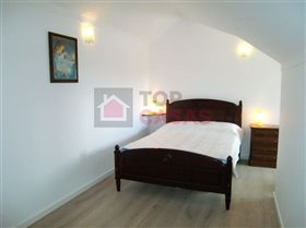 Image No.13-Maison de 5 chambres à vendre à Nadadouro
