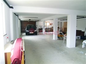 Image No.14-Maison de 5 chambres à vendre à Nadadouro
