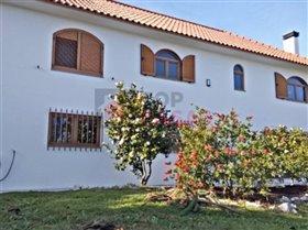 Image No.15-Maison de 5 chambres à vendre à Nadadouro