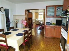 Image No.4-Maison de 5 chambres à vendre à Nadadouro