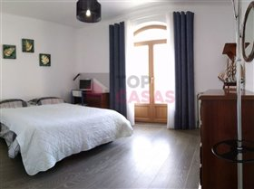 Image No.5-Maison de 5 chambres à vendre à Nadadouro