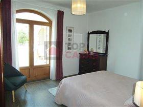 Image No.8-Maison de 5 chambres à vendre à Nadadouro
