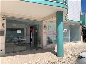 Image No.0-Commercial à vendre à Caldas da Rainha