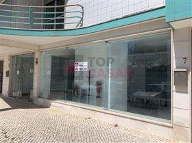 Image No.9-Commercial à vendre à Caldas da Rainha