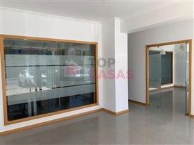 Image No.1-Commercial à vendre à Caldas da Rainha