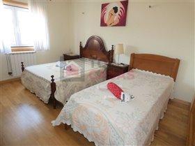 Image No.9-Maison de 3 chambres à vendre à Rio Maior