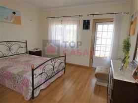 Image No.10-Maison de 3 chambres à vendre à Rio Maior