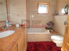 Image No.11-Maison de 3 chambres à vendre à Rio Maior