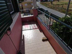 Image No.12-Maison de 3 chambres à vendre à Rio Maior