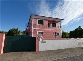 Image No.14-Maison de 3 chambres à vendre à Rio Maior