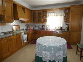 Image No.5-Maison de 3 chambres à vendre à Rio Maior