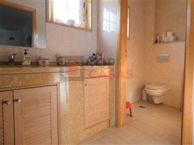 Image No.7-Maison de 3 chambres à vendre à Rio Maior